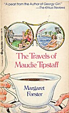 The Travels of Maudie Tipstaff by Margaret…