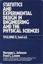Statistics and experimental design in…