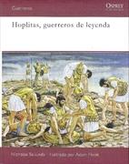 Hoplitas, guerreros de leyenda. by Nicholas…