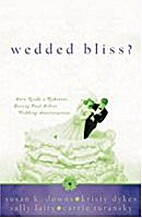 Love Is a Choice (Wedded Bliss?) by Sally…