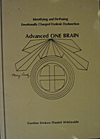 Advanced One Brain: Identifying and…