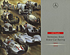 Mercedes-Benz Motor Car Racing 1894 - 1994…