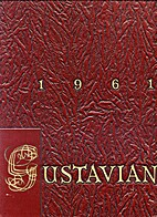 The 1961 Gustavian