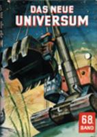 Das Neue Universum 68 – 1951