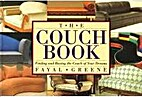 The Couch Book: Finding and Buying the Couch…