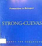 Premonition in Retrospect: Strong-Cuevas by…