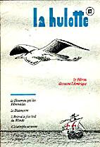 La Hulotte by Pierre Déom