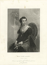 Author photo. Courtesy of the <a href=&quot;http://digitalgallery.nypl.org/nypldigital/id?478479&quot;>NYPL Digital Gallery</a> (image use requires permission from the New York Public Library)