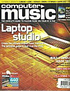 Computer Music, Issue 43, February 2002 by…