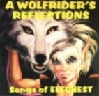 Wolfrider's Reflection: Songs of Elfquest by…