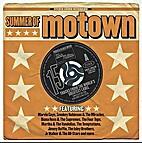 Summer of Motown