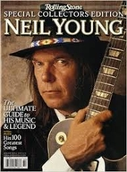 Neil Young the Ultimate Guide - Rolling…