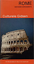 Rome by Giovanni Carandente