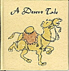 A desert tale by Carol Cunningham