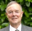 Author photo. <a href=&quot;http://web.mac.com/jgcottingham/JGC/John_Cottingham.html&quot; rel=&quot;nofollow&quot; target=&quot;_top&quot;>http://web.mac.com/jgcottingham/JGC/John_Cottingham.html</a>