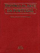 História da arte em Portugal -…
