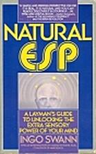 Natural ESP: The ESP Core and Its Raw…
