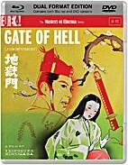 Gate of Hell by Teinosuke Kinugasa