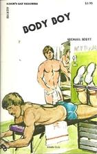 Body boy (Adam's gay readers) by…