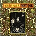 Hey Joe [sound recording] by The Leaves