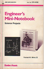 Engineer's Mini-notebook:…