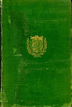 Mexico and its heritage by Ernest Gruening
