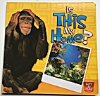 Interactive Lift-a-Flap Book: Is This My…