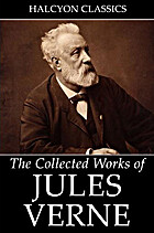 The Collected Works of Jules Verne: 36…