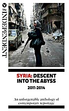 Syria: Descent Into The Abyss by Patrick…