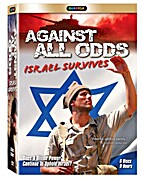 Against All Odds - Israel Survives (6 Discs…