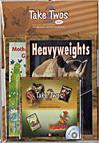 Heavyweights (Take two books) by Michele…