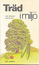Träd i miljö by John Wilkinson