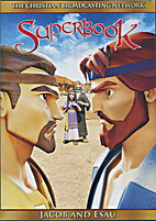 Superbook: Jacob and Esau: The Stolen…