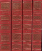 Sermons of Martin Luther, (Volumes 3 & 4 of…