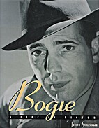 Bogie: A Life in Pictures by Judith…