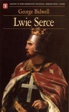Ryszard Lwie serce by George Bidwell