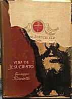 Vida de Jesucristo con introducción…