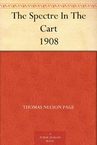 The Spectre In The Cart 1908 by Thomas…