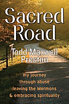 Sacred Road: my journey through abuse,…