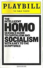 The Intelligent Homosexual's Guide to…