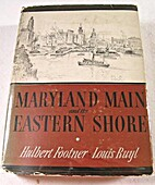 Maryland Main and the Eastern Shore by…