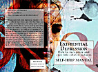 Existential Depression: How to recognize and…