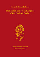 Traditional Ethiopian Exegesis of the Book…