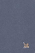 Het Beste Boek 243: Het Van Gogh bedrog /…