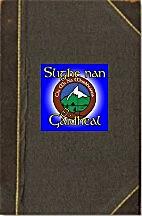 (AV) Caraidean: Having fun learning Gaelic:…