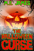 The Halloween Curse by M. R. James