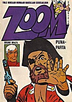 Zoom 8/1974 by Mary A. Wuorio