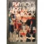 Playboy's host & bar book by Thomas Mario