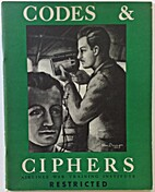 Codes and ciphers by Airlines War Training…
