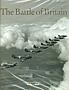 Battle of Britain (Images of War)